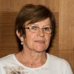 Berta Ehrenzweig