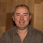 Robert Fürst