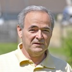 Reinhard Handler