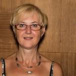 Henriette Heidinger