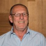 Gerhard Heinisch