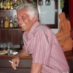 Peter Kantner