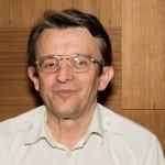 Kurt Klymkiw