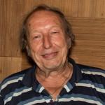 Erwin Kral