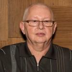 Josef Kramper