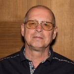 Karl Kromer