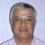 Martin Biegler