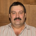 Manfred Mileder