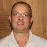 Helmut Raab