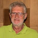 Dieter Wernsbacher